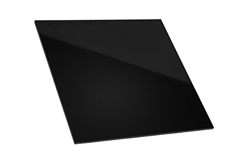 Formatt-Hitech 165x165mm Firecrest Neutral Density 3.0 Filter Review