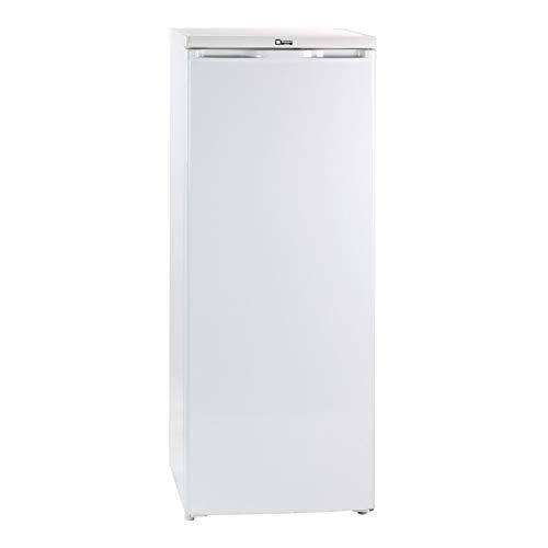 DEMA Vollraumkühlschrank 240L KS 240VR