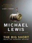 'The Big Short' von Michael Lewis