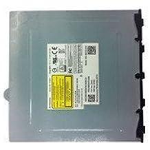 ConsolesandGadgets ® - Xbox 360 DVD Drive BenQ VAD6038 (Refurbished) by ConsolesandGadgets