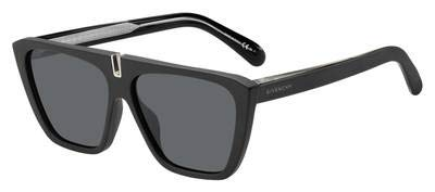 Givenchy - Reveal GV 7109/S, Acetat Damenbrillen