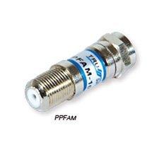 Pico Macom PPFAM In-Line Attenuator Pad - 20db-by-Pico Macom