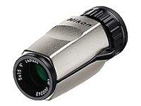Cheap Nikon 5X15 HG MONOCULAR Reviews