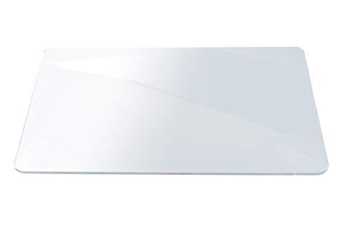 Base Shaper Einlegeboden für Tasche Neverfull PM/MM/GM & Speedy35/ 30/25 - Taschenboden für Handtasche/BaseShaper (Speedy25) (Neverfull Base Shaper)