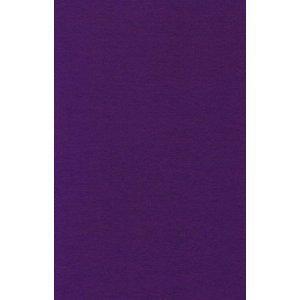 filz-oko-tex-gepruft-20x30-cm-farbe-26-lila