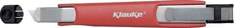 Klauke Cutter KL 544 9 mm, lame couteau 4012078587587