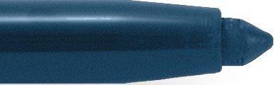 Prestige Cosmetics Waterproof Automatic Eyeliner Midnight Blue 0.28g