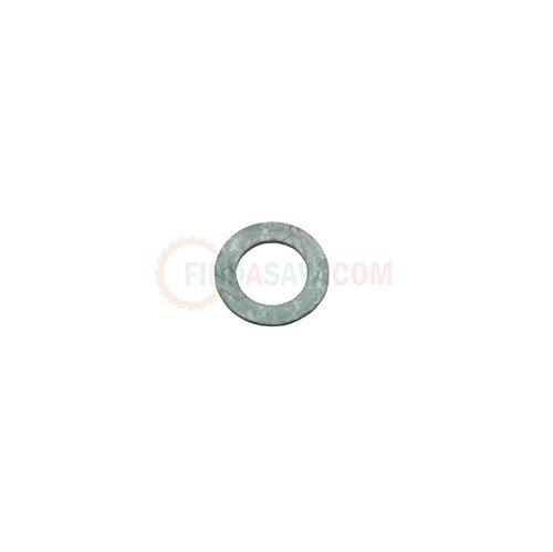 Genuine Stihl TS410 GASKET 0000 679 2000