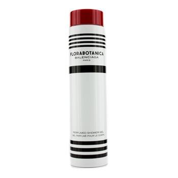 balenciaga-florabotanica-shower-gel