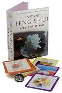 Instant Feng Shui for the Home (50 Ways to Transform Your Home for Health, Wealth, and Harmony Inclu by Mary Lambert (2007) Hardcover