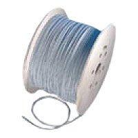 draka-cable-dinstllation-uc300-s24-cat-5e-f-utp-appele-communement-ftp-gris-500m-sur-un-rouleau