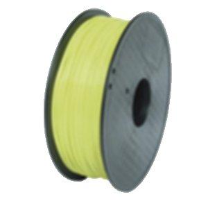 filamento-pla-175mm-color-verde-dulux-05kg