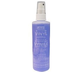 blue-magic-waterbed-multi-purpose-vinyl-cleaner-protectant-by-blue-magic