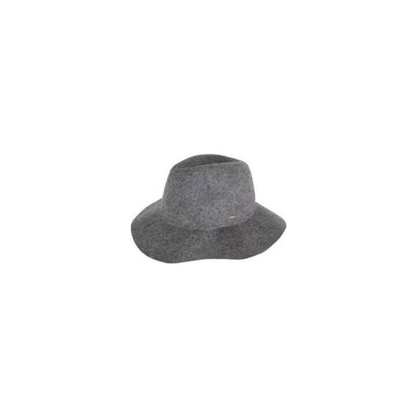 Pepe Jeans – Sombrero GLAIR Mujer – Color: Gris – Talla: U