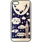 james-bagg-phone-case-never-grow-up-peter-pan-pattern-protective-case-for-apple-cover-iphone-5-5s-ca