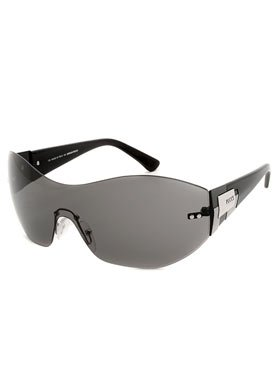 emilio-pucci-sunglasses-ep501s-001