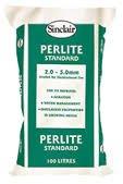 horticultural-medium-grade-perlite-100-litre-bag-a242