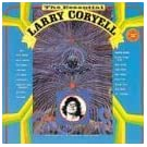 The Essential Larry Coryell by Larry Coryell