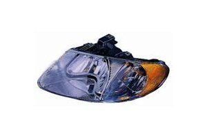 dodge-grand-caravan-caravan-chrysler-town-country-05-07-113wb-01-07-voyager-01-04-headlight-assembly
