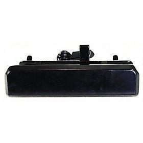 CHEVY ASTRO GMC SAFARI VAN 85 - 05 REAR BACK DOOR HANDLE 15173052 GM1820104 by TLN Auto Parts