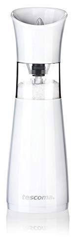 Tescoma - Molinillo Sal Electrico Vitamino 642779