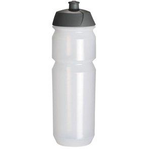 Tacx Trinkflasche 750 ml, Shiva Skala, Mehrfarbig, One Size -