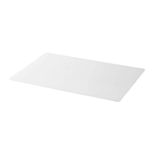 Ikea Schreibtischunterlage Skvallra 103.949.35 Größe 15x22 3cm4