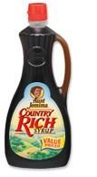 aunt-jemima-country-rich-syrup-24-fl-oz-710ml