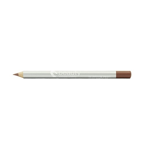 beauty-without-cruelty-lip-defining-pencils-pinky-brown-4