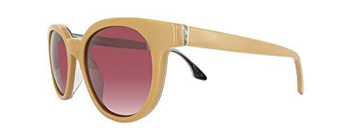 Retrosuperfuture RIVIERA-W6N-49 Herren Sonnenbrille neu und original