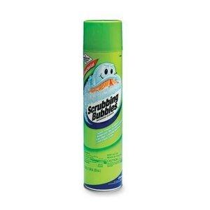 diversey-bathroom-cleaner-wipes-aerosol-spray-antibacterial-25oz-sold-as-1-each-dra94308
