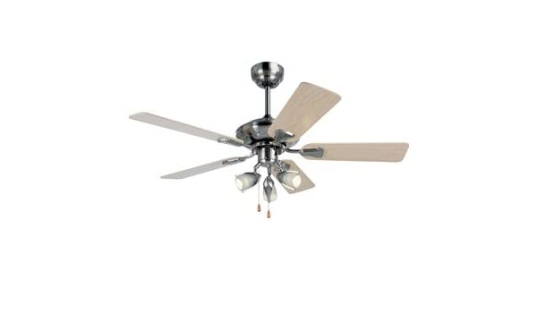 Micromark Ceiling Fan: MICROMARK