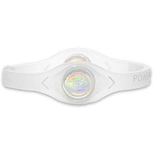 power-balance-wristband-train-aid-clear-white-medium