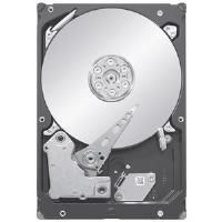 seagate-st33000651as-barracuda-xt-720012-3tb