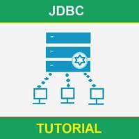 Learn JDBC
