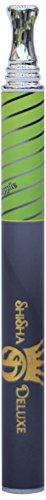 Preisvergleich Produktbild ShiSha Deluxe Double Apple - Ihr Premium Pen (wegwerf ehookah)
