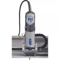 Fräshalterung (Dremel 3000) für den Renkforce RF1000