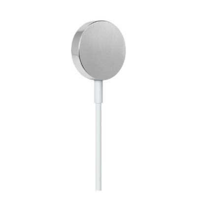 Apple-MLLA2ZMA-Magnetic-Charger-30CM