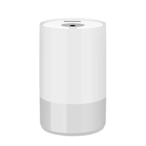 Humidificador, Hidratante USB for hogar, aromaterapia