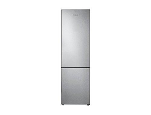 Samsung rb37j500msa/EF autonome 353L A + + + Graphit Kühlschränken-réfrigérateurs-congélateurs (autonome, graphit, rechts, Glas, 353L, 387L)