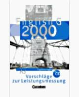 english-g2000-a3-vorschlge-zur-leistungsmessung-kopiervorlagen-mit-cd-rom-livre-en-allemand
