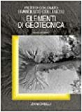 Elementi di geotecnica