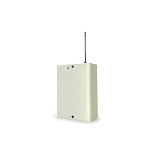 Mach Power as-wrs6-033Repeater Wireless, Weiß (Mikrowelle Dual Power)