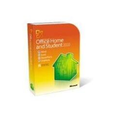 microsoft-office-2010-home-student-dvd-3-licenze