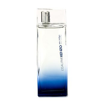 kenzo-leau-par-kenzo-eau-indigo-eau-de-toilette-concentree-spray-100ml-34oz