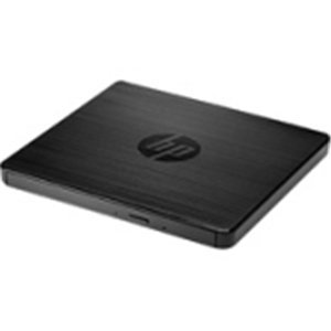 Hp - Disk Drive - Dvd-Rw - Usb - External - Smart Buy - For Chromebook Probook 640 G1 645 G1 650 G1 655 G1 Zbook Product Type Storage Optical Drives Blu-Ray Cd Dvd  available at amazon for Rs.13480