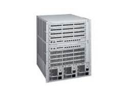 nortel-ethernet-routing-switch-8310-premium-chassis-network-equipment-chassis-ul-cul-en-60950-en-610