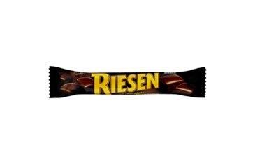 storck-riesen-bar-box-of-24