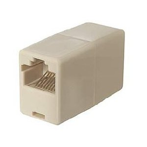 world-of-data-rj45-coupler-f-to-f-straight-network-ethernet-lan-adapter-connector