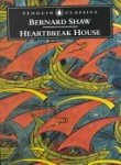 [(Heartbreak House: A Fantasia in the Russian Manner on English Themes)] [ By (author) George Bernard Shaw, Edited by Dan H. Laurence, Introduction by David Hare ] [January, 2001]